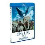 中古洋画Blu-ray Disc ライフ-いのちをつなぐ物語-