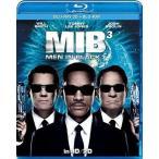 中古洋画Blu-ray Disc メン・イン・ブラック3 3D&2Dブルーレイ・セット