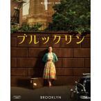中古洋画Blu-ray Disc ブルックリン BD&DVD
