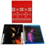 中古邦楽Blu-ray Disc 坂本真綾 / Maaya Sakamoto Live 2011 in the silence [
