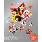 中古邦楽Blu-ray Disc ももいろクローバーZ / ももクロ春の一大事2012〜横浜アリーナ まさかの2DAYS〜 Bl