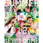 中古邦楽Blu-ray Disc ももいろクローバーZ / ももクロ夏のバカ騒ぎ Summer Dive 2012 Tour[初回限