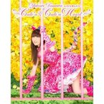 中古邦楽Blu-ray Disc 田村ゆかり / LOVE LIVE 2013 *Cute'n Cute'n Heart*