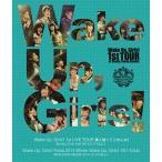 中古邦楽Blu-ray Disc Wake Up、Girls! / 1st LIVE TOUR 素人臭くてごめ
