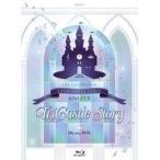 中古邦楽Blu-ray Disc THE IDOLM@STER CINDERELLA GIRLS 4thLIVE TriCastle Story[初回限定版]
