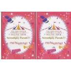 中古邦楽Blu-ray Disc THE IDOLM@STER CINDERELLA GIRLS 5thLIVE TOUR Serendipity Parade!