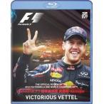 中古その他Blu-ray Disc 2012 FIA F1世界選手権総集編 完全日本語版 BD版