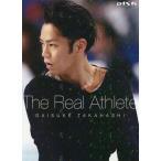 中古その他Blu-ray Disc 高橋大輔 The Real Athlete