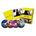 中古その他Blu-ray Disc 尾崎支配人が泣いた夜 DOCUMENTARY of HKT48 Blu-ray コンプリートBOX(生写真欠