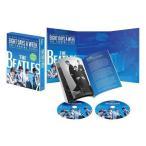 中古その他Blu-ray Disc ザ・ビートルズ EIGHT DAYS A WEEK -The Touring Years スペ