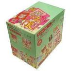 新品雑貨 【BOX】復刻版牛乳ひたしパンミニ ハッピーニューイヤー2021