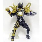 中古トレーディングフィギュア ケルベロスII 「HG 仮面ライダー32 改造人間仮面ライダー1号編」