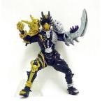 中古トレーディングフィギュア ケルベロス 「HG 仮面ライダー32 改造人間仮面ライダー1号編」