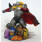 中古トレーディングフィギュア 悪魔将軍の脅威! 「NEO超像革命 キン肉マン 第2弾 〜黄金のマスク編〜」