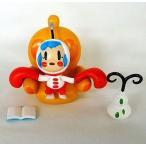 中古トレーディングフィギュア ミルクチャンソファ OH!スーパーミルクチャン コレクションフィギュア Ver.2