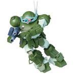 中古フィギュア バーグラリードッグ 「装甲騎兵ボトムズ」 1/48 アクティックギアネクスト AG-NO1