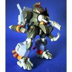 中古フィギュア ガッシュラン パームアクションACT6 「蒼き流星SPTレイズナー」