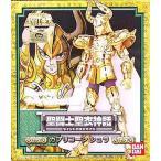 中古フィギュア 聖闘士聖衣神話 カプリコーンシュラ 「聖闘士星矢」