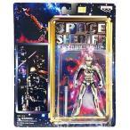 中古フィギュア ギャバン 「宇宙刑事ギャバン」 SPACE SHERIFF アクションフィギュアコレクション