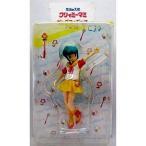 中古フィギュア 森沢優「魔法の天使クリィミーマミ」 ビッグフィギュアPart3