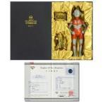 中古フィギュア ウルトラマン450 ダイヤモンドブルー 「ウルトラマン」 ウルトラジュエリーコレクション01 彩色済可動