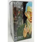 中古フィギュア BLACK BOX 真虎 「新宿スワン」 塗装済み完成品