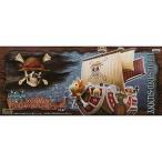 中古フィギュア サウザンド・サニー号 「ワンピース」 DXフィギュア〜THE GRANDLINE SHIPS〜vol.1