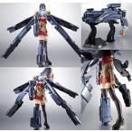 中古フィギュア DX MMZ-01 モエモエズキューーン 「非公認戦隊アキバレンジャー」