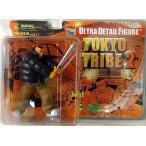 中古フィギュア UDF カイ(出口海) 「TOKYO TRIBE2」 ULTRA DETAIL FIGURE 35
