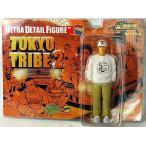 中古フィギュア UDF テラさん 「TOKYO TRIBE2」 ULTRA DETAIL FIGURE 34