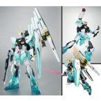 中古フィギュア ROBOT魂 RX-93 νガンダム(サイコフレーム発動Ver.) 「機動戦士