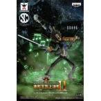 中古フィギュア ブルック 「ワンピース」 SCultures BIG 造形王頂上決戦2 vol.6