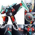 中古フィギュア スーパーロボット超合金 ガオファイガー 「勇者王ガオガイガーFINAL」
