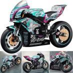 中古フィギュア ex:ride Spride.06 TT零13 「キャラクター・ボーカル・シリーズ 01 初音ミク」