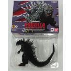 中古フィギュア S.H.MonsterArts ゴジラ2000ミレニアム Special Color Ver. 「ゴジラ2000 ミ