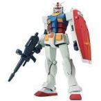 新品フィギュア ROBOT魂 <SIDE MS> RX-78-2 ガンダム ver. A.N.I.M.E. 「機動戦士ガンダム」