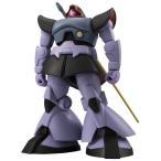 中古フィギュア ROBOT魂  MS-09 ドム ver. A.N.I.M.E. 「機動戦士ガンダム」