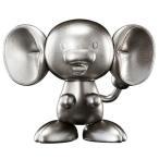 ドラえもん 超合金 - 中古フィギュア 超合金の塊 チンプイ 「チンプイ」