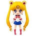 新品フィギュア Figuarts mini セーラームーン 「美少女戦士セーラームーン」
