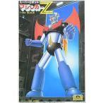 中古プラモデル 1/144 スーパーロボット マジンガーZ [マジンガーZ」 ベストメカコレクションNo.52