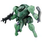 新品プラモデル 1/144 HG マンロディ 「機動戦士ガンダム 鉄血のオルフェンズ」