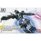 中古プラモデル 1/144 HGUC REVIVE RX-78-3 G-3ガンダム 「機動戦士ガンダム」 イベント限定 [2328