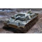 新品プラモデル 1/35 WW.II ドイツ軍 III号突撃砲 A型 第1SS装甲師団 ミハエル・ヴィットマン [DR6