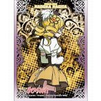 中古サプライ 巴マミ きゃらスリーブコレクション No.53 「魔法少女まどか☆マギカ」
