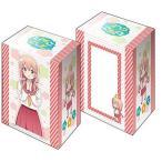 新品サプライ ブシロードデッキホルダーコレクションV2 Vol.185 ひなこのーと 『桜木ひな子』