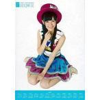 中古カレンダー 渡辺麻友 AKB48 2012 ポスタータイプカレンダー