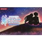 中古カレンダー ときめきメモリアル Girl's Side 2nd Season 2012年度卓上カレンダー