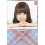 中古カレンダー 名取稚菜(AKB48) 2015年度卓上カレン