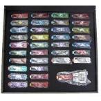 ショッピングファングメモリ 中古おもちゃ DXサウンド カプセルガイアメモリEX ガイアメモリコンプリートセレクション2 「仮面ライダーW」 プレミ