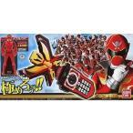 中古おもちゃ 変身携帯 レジェンドモバイレーツ 「海賊戦隊ゴーカイジャー」 レンジャーキーシリーズ